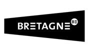 Marque Bretagne : 42 nouveaux partenaires dont 27 entreprises