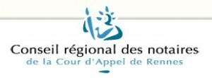 Conseil Régional des Notaires