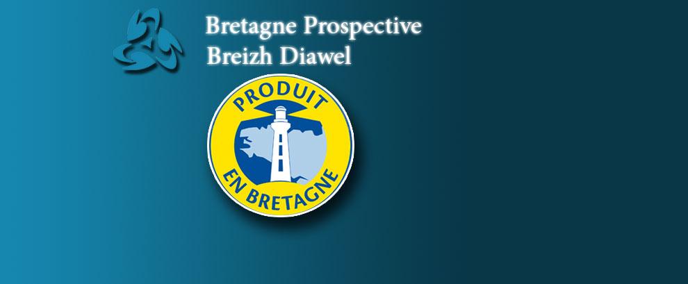 Malo Bouëssel du Bourg :