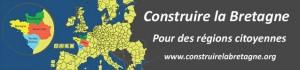 bandeau construire la Bretagne