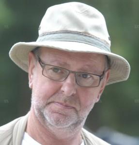 jacques-schleef-directeur-honoraire-du-festival-summerlied-dna (ph.franck-kobi)