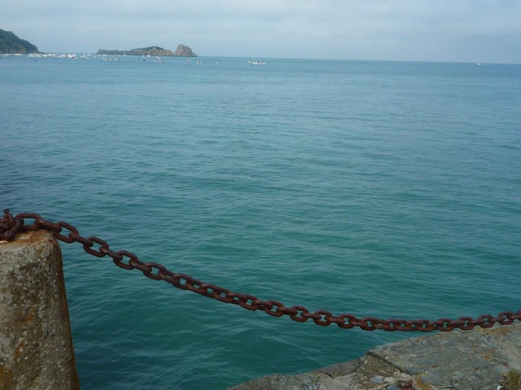 Les chiffres clés du tourisme en Bretagne