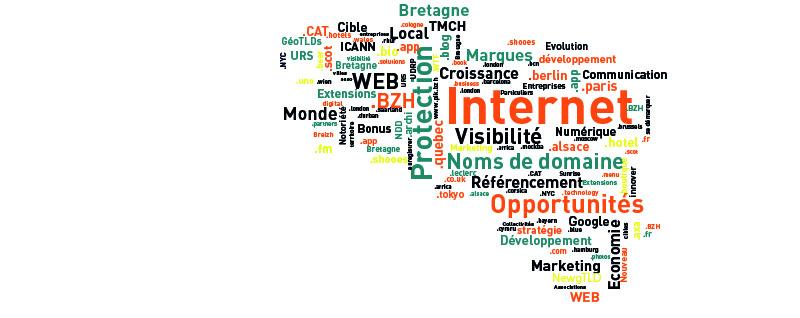 Rencontre Femme Bretagne - Site de rencontre gratuit Bretagne