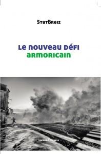 Le Nouveau Défi Armoricain