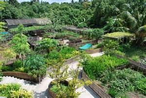 La permaculture en Bretagne : laquelle ?