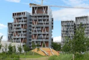 L'évolution démographique bretonne : il y a comme un problème