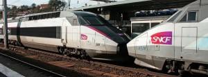 train_tgv_Bretagne.-1900x700_c