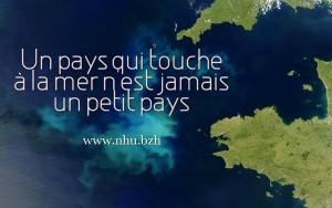 un-pays-qui-touche-a-la-mer