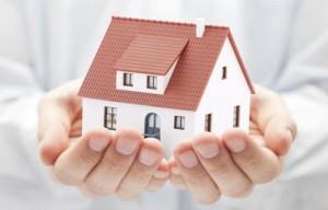 Assurance-habitation. La Bretagne est la région la moins chère