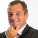 La Bretagne choisit Hugues Meili, un patron 3.0 pour son agence de Développement Innovation
