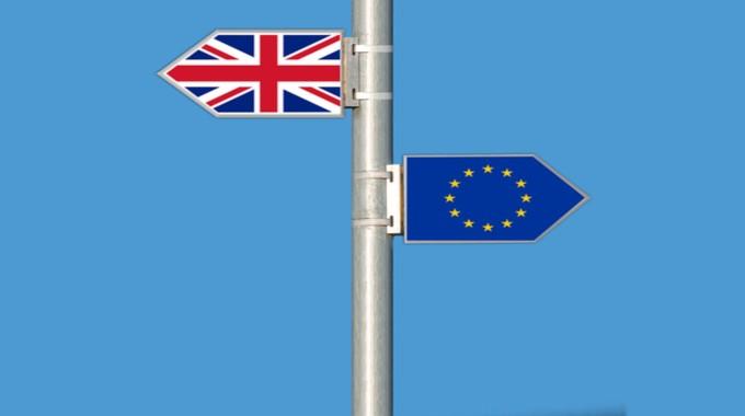 Les enjeux du Brexit pour la Bretagne