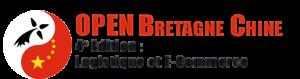 L'Open Bretagne Chine n°4 : déjà 70 entreprises !
