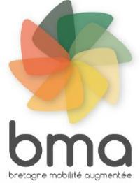 BMA-Bretagne-Mobilite-Augmentee-Journee-de-lancement_img_200