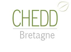 logo_chedd_bretagne