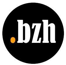 Internet. Le «.bzh» de la Bretagne est la première extension régionale