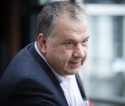 Hervé Balusson