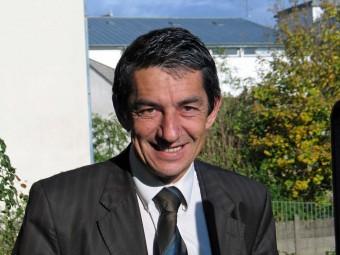 Jean Ollivro
