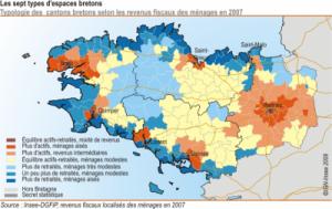 bretagne-inegalites-territoriales-400x253