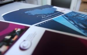 Baisse des dotations de l'Etat : le rapport d'activité montre la fragilité des communes face aux baisses de dotations…