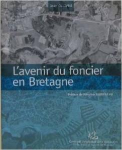 L'avenir du foncier en Bretagne