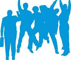 Groupe Jeunes Générations