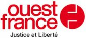 Lancement de l'Accélérateur du Groupe Ouest-France