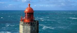 La Bretagne prend le cap des énergies marines renouvelables