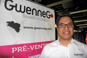 Financement participatif. Gwenneg séduit les investisseurs bretons