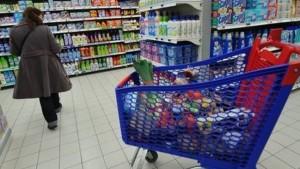 L'acte d'achat : choix ou contrainte ?