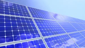 À Brest, un cadastre solaire pour favoriser l'installation de panneaux solaires