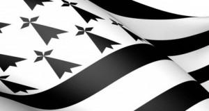 TPE : la Bretagne, première région à lancer le « prêt croissance »