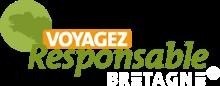 Tourisme durable : la Bretagne se hisse dans le top 100 mondial 2016 !