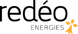 redeo-energies