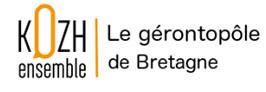 Kozh Ensemble : le gérontopôle breton