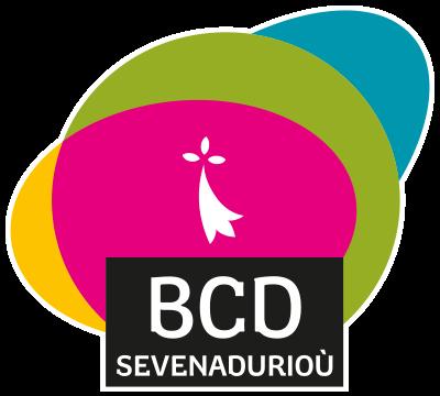 Bécédia, une encyclopédie multimédia en ligne sur la Bretagne