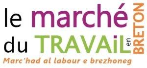 Travailler en breton, c'est possible ?