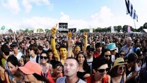 Festivals Awards : les festivals bretons raflent presque tous les prix
