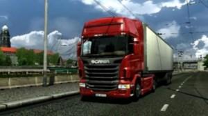 Bretagne : et si on faisait rouler les camions au gaz ?