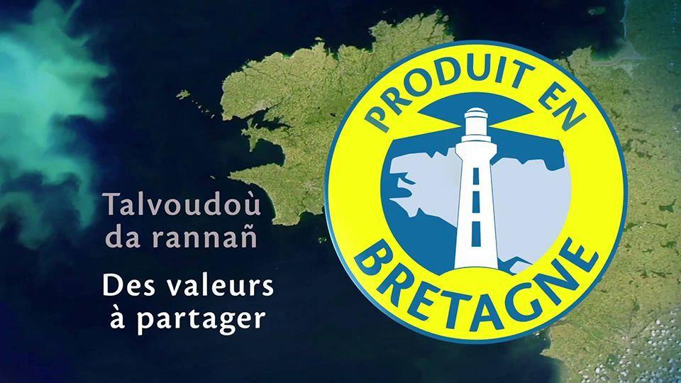 Pourquoi le label «Produit en Bretagne» est une valeur sûre ?