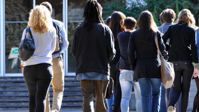 L'université Bretagne Loire vacille avec le départ du CNRS