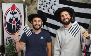 Un jeu de société pour briller en culture bretonne