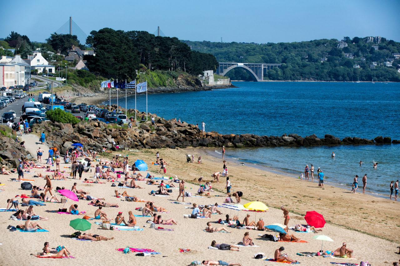 La Bretagne inquiète des conséquences du Brexit sur son tourisme