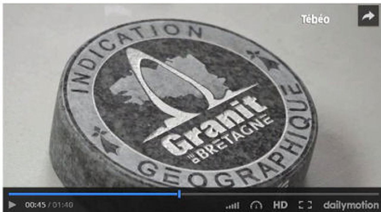 Carnoët. Le renouveau du granit breton ?