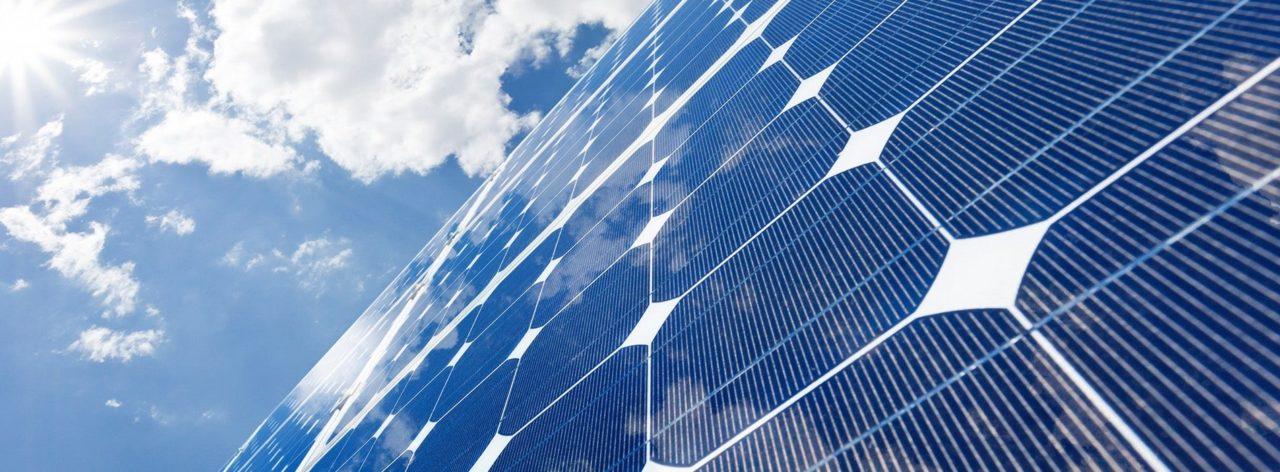 Le photovoltaïque et l'énergie solaire : Libérons nos énergies en Bretagne