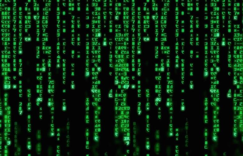 Data2B. Le Big Data, mine d'or pour les entreprises !