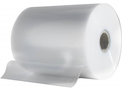 Le plastique biodégradable, un nouveau débouché pour le lait breton