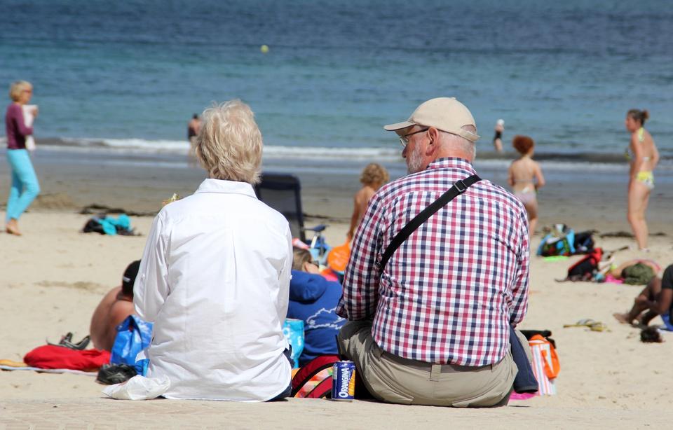Bretagne : La région a perdu un million de touristes franciliens en dix ans