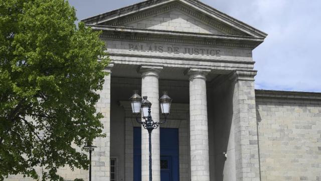 Des juristes contre «la dissolution de la Bretagne judiciaire»