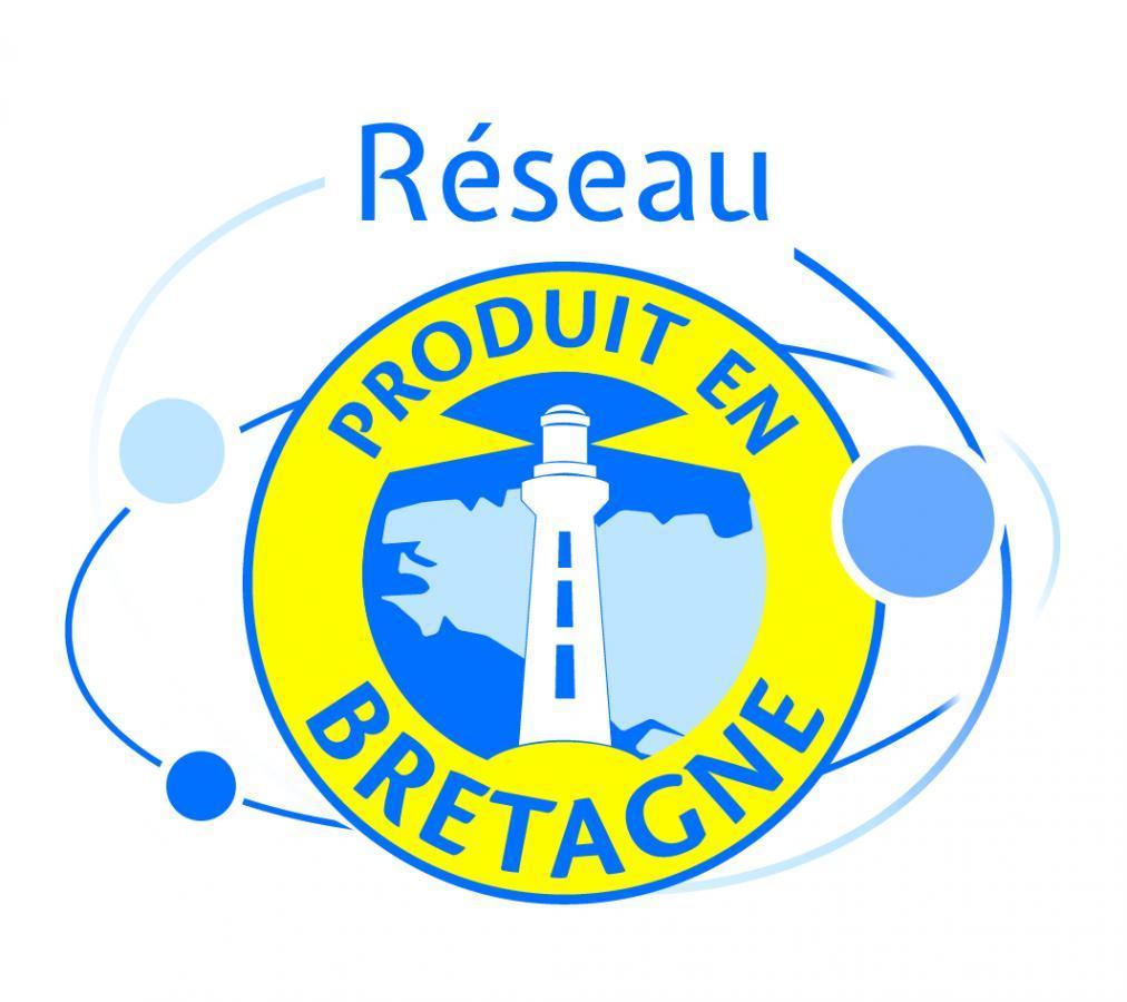 Le Réseau Produit en Bretagne soutient ARKEA
