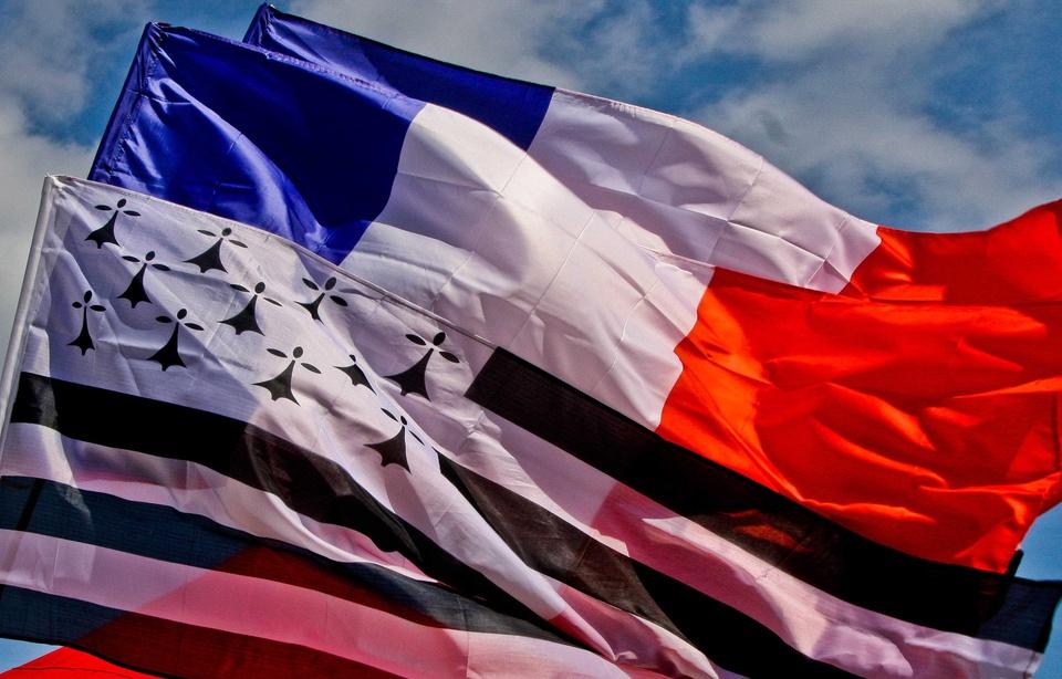 La Bretagne réclame son «droit à la différenciation», mais pour quoi faire ?